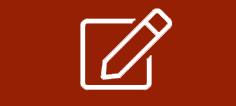 homepage block image